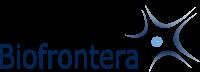 logo-biofrontera